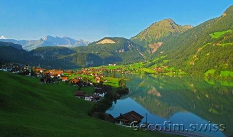 Verkauf und Bewertung von Immobilien in der Schweiz