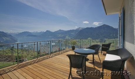 Sale and valuation of real estate in Switzerland. Продажа и оценка недвижимости в Швейцарии. Ventes & estimations de biens immobiliers en Suisse