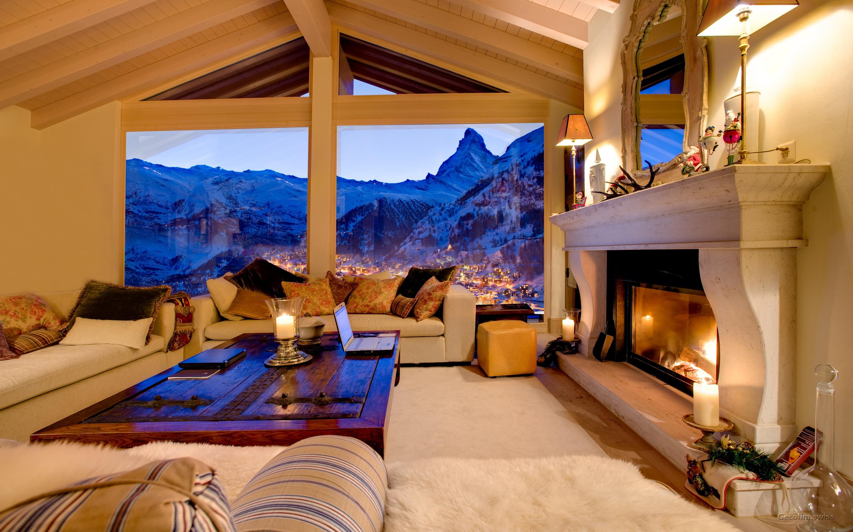 Квартиры в швейцарии аренда дубай ресторан тольятти