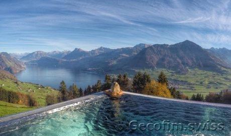 Consulenza e rappresentanza in Svizzera amministrativi, tecnici e notarili procedure di acquisto o vendita di beni immobiliari svizzeri