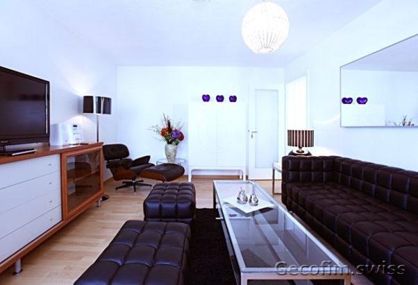 Alquilar un apartamento amueblado winterthur suiza for Alquilar un apartamento en sevilla