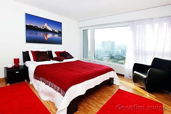 Alquilar un apartamento alquilar una casa en ginebra suiza for Alquilar un apartamento en sevilla