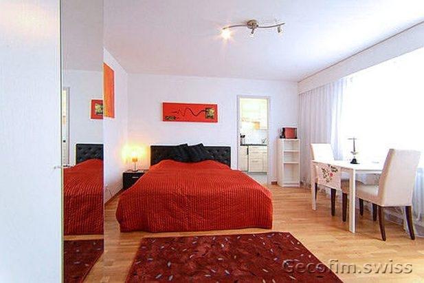 Pour retirer appartement 1 pi ce saint gall appartement for Appartement meuble a louer geneve