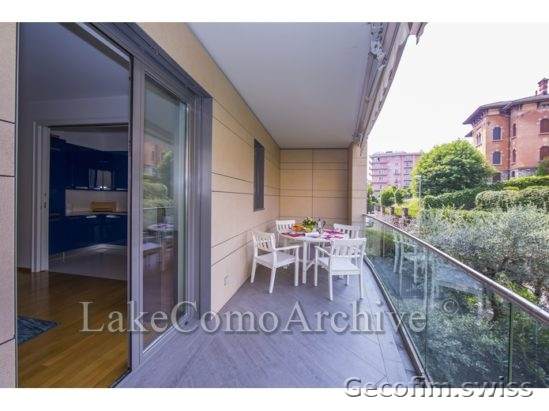 Achat appartement meubl lugano appartement vendre for Achat maison geneve