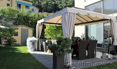 Comprar una casa Pambio-Noranco en Lugano, Suiza. Venta de bienes raíces en Lugano. Pambio-Noranco Villa en venta en Lugano, Suiza. Comprar bienes raíces en Lu