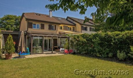 Bellevue-maison-à-louer-4-1200x796