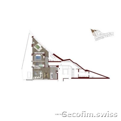 Pagine-da-DESC_APP_-2-2_Pagina_1