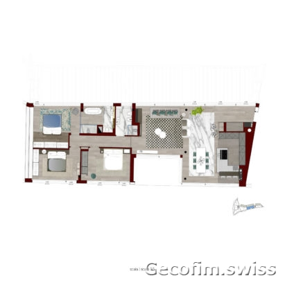 Pagine-da-DESC_APP_5-5_Pagina_1