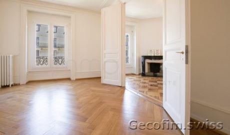 geneve-appartement-à-louer-centre-quartier-banque-6-1200x796